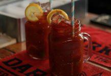 Bloody Mary, la ricetta del cocktail al pomodoro